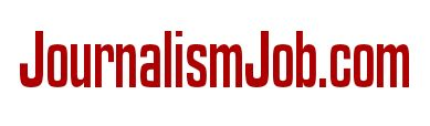 jobs in journalism
